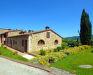 Foto 24 interieur - Vakantiehuis San Lorenzo, Gambassi Terme