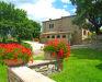 Foto 32 exterieur - Appartement San Lorenzo, Gambassi Terme