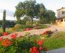 Foto 34 exterior - Casa de vacaciones San Lorenzo, Gambassi Terme