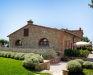 Foto 27 exterior - Casa de vacaciones San Lorenzo, Gambassi Terme