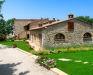 Foto 25 exterior - Casa de vacaciones San Lorenzo, Gambassi Terme