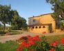 Foto 20 exterior - Casa de vacaciones San Lorenzo, Gambassi Terme