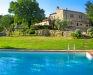 Foto 17 exterior - Casa de vacaciones San Lorenzo, Gambassi Terme