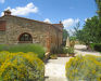 Foto 22 exterieur - Appartement San Lorenzo, Gambassi Terme