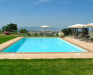 Foto 14 exterieur - Appartement San Lorenzo, Gambassi Terme