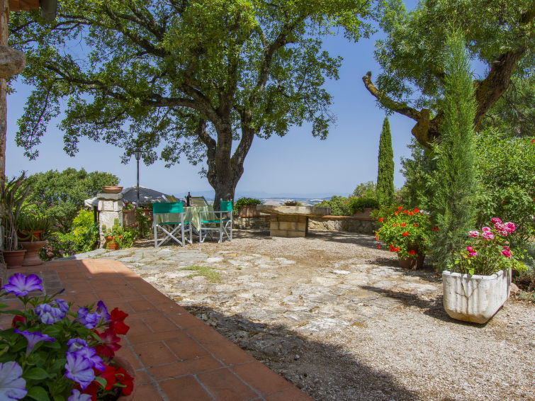 Accommodation in Emilia-Romagna