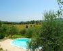 Foto 11 exterior - Apartamento I Ceneruzzi, Gambassi Terme