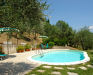 Foto 12 exterior - Apartamento I Ceneruzzi, Gambassi Terme