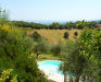 Foto 16 exterior - Apartamento I Ceneruzzi, Gambassi Terme