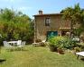 Foto 3 interior - Apartamento I Ceneruzzi, Gambassi Terme