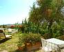 Foto 10 interior - Apartamento I Ceneruzzi, Gambassi Terme