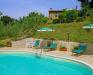 Foto 15 exterior - Apartamento I Ceneruzzi, Gambassi Terme
