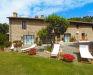 Apartamento I Ceneruzzi, Gambassi Terme, Verano