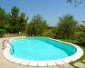 Foto 14 exterior - Apartamento I Ceneruzzi, Gambassi Terme