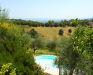 Foto 17 exterior - Apartamento I Ceneruzzi, Gambassi Terme