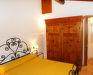 Foto 6 interior - Apartamento I Ceneruzzi, Gambassi Terme