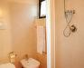 Foto 7 interior - Apartamento I Ceneruzzi, Gambassi Terme