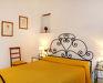 Foto 8 interior - Apartamento I Ceneruzzi, Gambassi Terme