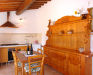 Foto 9 interior - Apartamento I Ceneruzzi, Gambassi Terme