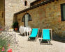 Foto 11 interior - Apartamento I Ceneruzzi, Gambassi Terme