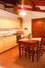 Foto 11 interior - Apartamento Il Fienile, Gambassi Terme