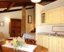 Foto 7 interior - Apartamento Il Fienile, Gambassi Terme