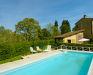 Foto 6 interior - Apartamento Il Fienile, Gambassi Terme