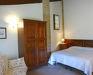 Foto 8 interior - Apartamento Il Fienile, Gambassi Terme