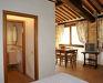 Foto 10 interior - Apartamento Il Fienile, Gambassi Terme