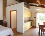 Foto 5 interior - Apartamento Il Fienile, Gambassi Terme