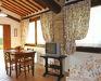 Foto 4 interior - Apartamento Il Fienile, Gambassi Terme