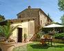 Foto 2 interior - Apartamento Il Fienile, Gambassi Terme