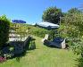 Foto 22 exterior - Apartamento Il Fienile, Gambassi Terme