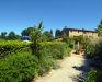 Foto 28 exterior - Apartamento Il Fienile, Gambassi Terme