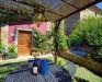 Foto 18 interior - Apartamento Il Fienile, Gambassi Terme