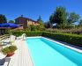 Foto 30 exterior - Apartamento Il Fienile, Gambassi Terme