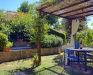 Foto 15 interior - Apartamento Il Fienile, Gambassi Terme