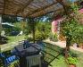 Foto 19 interior - Apartamento Il Fienile, Gambassi Terme