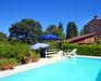 Foto 26 exterior - Apartamento Il Fienile, Gambassi Terme