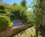 Foto 17 interior - Apartamento Il Fienile, Gambassi Terme