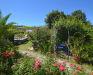 Foto 25 exterior - Apartamento Il Fienile, Gambassi Terme