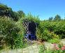 Foto 20 interior - Apartamento Il Fienile, Gambassi Terme