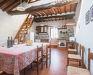 Foto 6 interior - Apartamento Girasole, Bucine