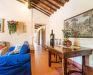 Foto 5 interior - Apartamento Girasole, Bucine