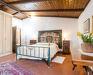 Foto 7 interior - Apartamento Girasole, Bucine