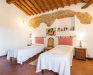 Foto 9 interior - Apartamento Girasole, Bucine