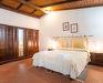 Foto 11 interior - Apartamento Girasole, Bucine