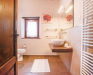 Foto 10 interior - Apartamento Girasole, Bucine