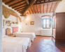 Foto 8 interior - Apartamento Girasole, Bucine