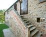 Foto 3 interior - Apartamento Girasole, Bucine